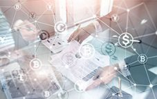 The AML Act of 2020 and FinCEN Notice of Proposed Rulemaking on Cryptocurrency
