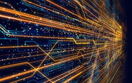 Transforming compliance to keep pace with accelerating digital commerce