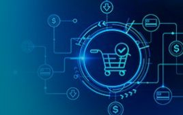 Ecommerce Expands Opportunities and Risks