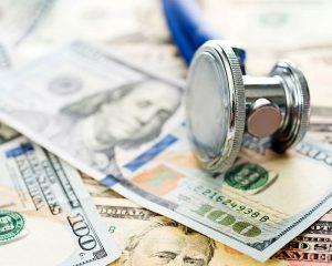 medical reimbursement