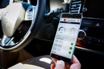 Cross-industry telematics collaboration increases customer satisfaction