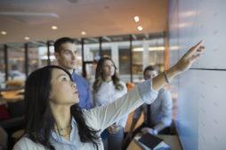 Ensuring the best Results from your Predictive Modeling Development Efforts