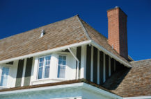 roof assessment tool