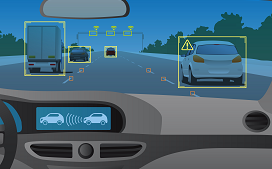 Driverless car data_272x169