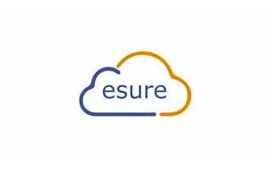 Esure Claims Number >> The Esure Ncd Journey Insurance Insights