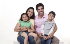 indian-family_2_272x169