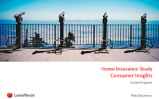 Research_consumer survey graphic_272x169