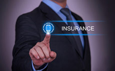 Business Phone Insurance Contact Us