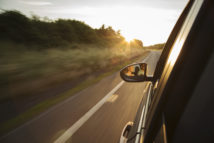Know more about your commercial driver and increase commercial auto profitability