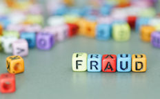 Fraud-Prevention-Customer-Satisfaction