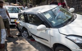 Motor Insurance Claims and Personal Injury Reforms, Working in the Consumer Interest?