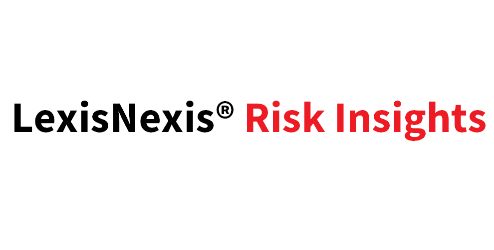 LexisNexis Risk Insights